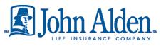 John Alden Life Insurance Company (Part of Assurant Health)