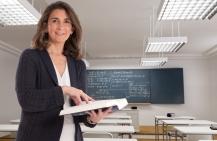 Educational Facility Insurance