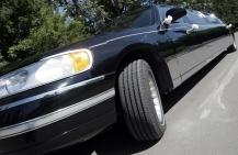 Limousine Services Insurance