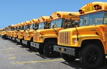 school bus contractors insurance